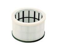 Сменный фильтр для CW-matic Proxxon (27492)- фото
