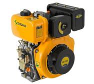 Двигатель дизельный Sadko DE-300- фото