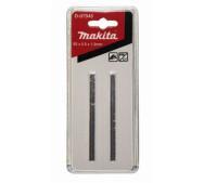 Реверсивный мини-нож к рубанку Makita (D-07945)- фото