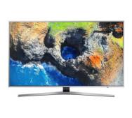 Телевизор Samsung UE40MU6472- фото