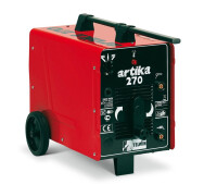 Сварочный трансформатор Telwin Artika 270 (812011)- фото