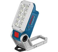 Аккумуляторный фонарь Bosch GLI 12V-330- фото