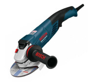 Угловая шлифмашина Bosch GWS 15-150 CIH - фото