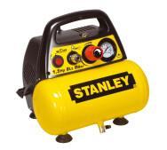 Безмасляний компресор Stanley STN039- фото
