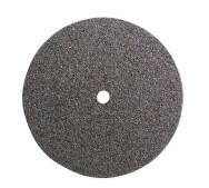 Відрізний диск для важких робіт Dremel 24 мм (420)- фото