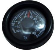 Термометр Kioki CA13- фото