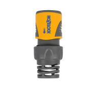 Конектор для кінців шланга 15 мм і 19 мм Hozelock (2060)- фото