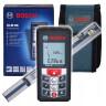 Лазерний далекомір Bosch GLM 80 + R 60 - фото t1
