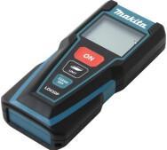 Дальномер лазерный Makita LD030P- фото