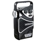Радіоприймач Hitachi UR10DL- фото