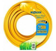 Шланг для полива 50м Hozelock Maxi Plus 19mm (152131)- фото