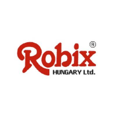 Robix