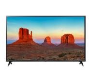 Телевизор LG 43UK6300- фото