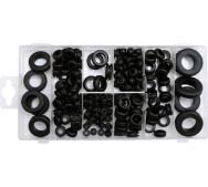 Набір гумових прокладок Yato YT-06878- фото