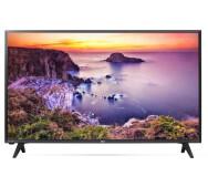Телевізор LG 32LJ500U- фото