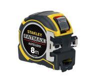 Рулетка Stanley XTHT0-33501 Fatmax Autolock- фото