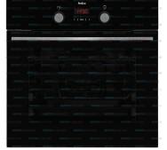 Духовой шкаф электрический Amica EB522BA+ IN - фото