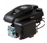 Двигун внутрішнього згоряння Emak K650- фото