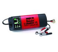 Зарядное устройство Telwin T-charge 12 Lithium (807564)- фото