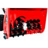 Снігоприбирач бензиновий OLEO-MAC ARTIK 56 - фото t3