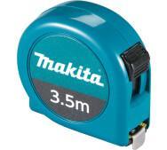 Рулетка Makita 3.5 м (B-57130)- фото