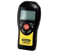 Ультразвуковий далекомір Stanley (0-77-018)- фото