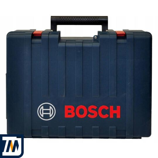Перфоратор Bosch GBH 4-32 DFR - фото 4