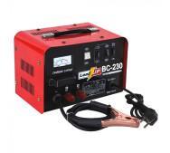 Пуско-зарядное устройство c системой старта Airpress BC 230- фото