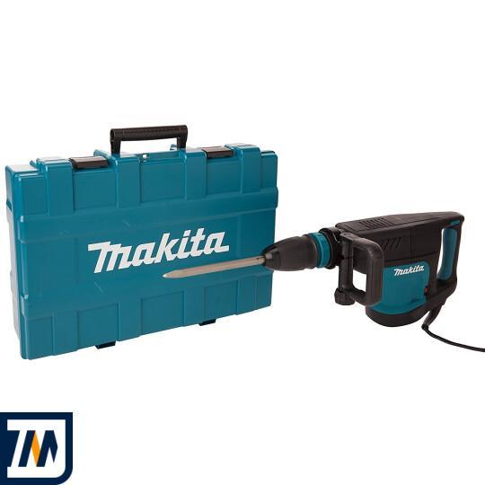 Відбійний молоток Makita HM1203C - фото 1