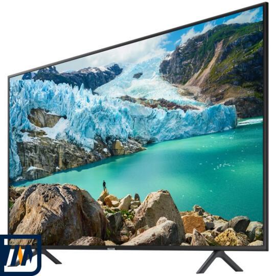 Телевизор Samsung UE55RU7172 - фото 6