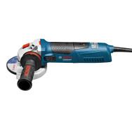 Угловая шлифмашина Bosch GWS 19-125 CIE- фото