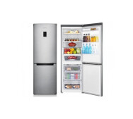 Холодильник Samsung RB31HER2BSA- фото