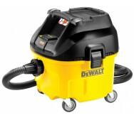 Пилосос DeWalt DWV900L- фото