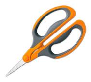 Ножницы Fiskars Бонсай (111080)- фото