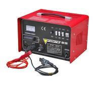 Пуско-зарядное устройство Forte CD-120- фото