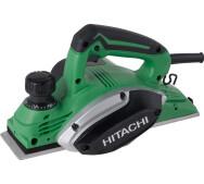 Рубанок Hitachi P20SF- фото