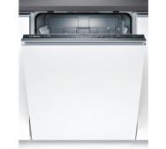 Посудомоечная машина Bosch SMV24AX03E- фото