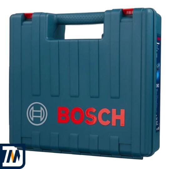 Перфоратор Bosch GBH 240 - фото 7