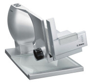 Скиборізка Bosch MAS9454M- фото