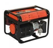 43/5000 Henerator Vitals Master haz/benzyn EST 2.5b Генератор Vitals Master газ / бензин EST 2.5b- фото