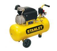 Масляний компресор Stanley STN006- фото