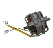 Мотор 1000 Вт к бетономешалке Agrimotor- фото