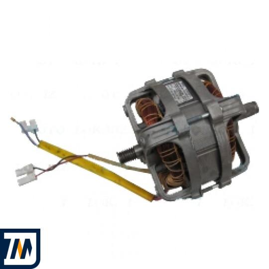 Мотор 1000 Вт к бетономешалке Agrimotor - фото 1