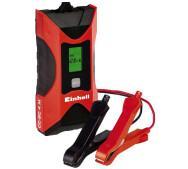 Интеллектуальное зарядное устройство Einhell CC-BC 4 M- фото