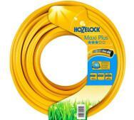 Шланг для полива 25м Hozelock Maxi Plus 19 mm (152130)- фото