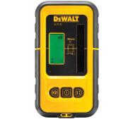 Приймач лазерного нівеліра DeWalt DE0892- фото