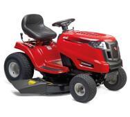 Садовый трактор MTD OPTIMA LG 175 H- фото