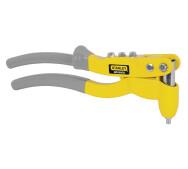 Ключ заклепочный Stanley 6-MR100- фото