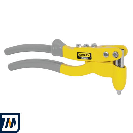Ключ заклепочный Stanley 6-MR100 - фото 1