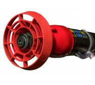Комплект ULV Cifarelli 0G39400- фото